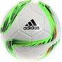 Nuevo Balon Adidas Conext 2015 100%original Cocido #4 Y 5