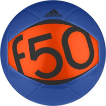 Balon Adidas F50 X-ite Ii (no. 5)