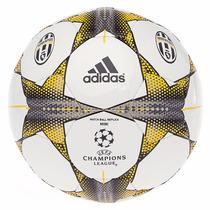Balon De Futbol 15f Juventus Mini No.1 Adidas S90238