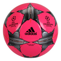 Balon Adidas Capitano Champions League 2015-2016