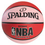 Balón De Basketball Spalding Varsity Outdoor. Tamaño 7