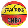 Balón De Basketball Spalding Varsity Outdoor. Tamaño 6