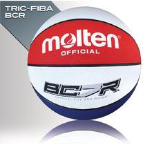 Balón Basquetbol Bc7r Molten Op4