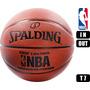 Balon Spalding Basquetbol Nba Fn4