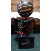 Balon De Basquetbol No. 7 Dominate Nike