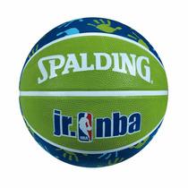 Tablero Basquet Spalding