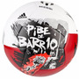 Balon De Futbol Adidas Performance Messi