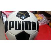 Balon Puma Classic Modelos Nuevos
