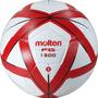 Balon Futbol F5g-1500 Forza Laminado Molten