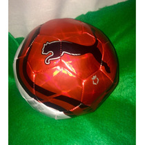 Balón Puma Original Varios Modelos