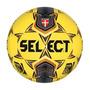 Select Brillant Super Fifa Soccer Ball (size 5)