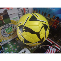 Balones Puma Talla 3