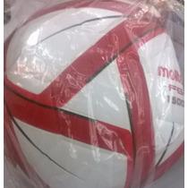Balones Molten #4