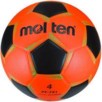 Balón Futbol Rapido Pf751 Molten Maa