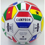 Balon De Futbol Soccer Foot Ball Fifa World Cup Conmemorativ