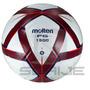 Balon Futbol Forza Laminado F5g 1500 N.5 Molten Sgaije