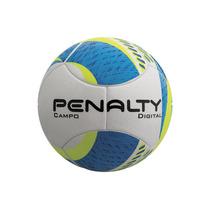 Balon Penalty Campo Digital Termotec 5 Envio Gratis Brasil