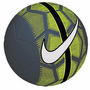 Tb Pelota De Futbol Nike Mercurial Fade Soccer Ball