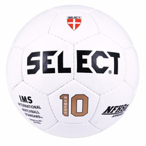 Tb Pelota De Futbol Select Sport America Numero 10