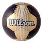 Balon Futbol Soccer Wilson Vice Marino No. 5