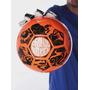 Nike Holanda Naranja Mecánica Balón De Futbol Mundial 2014