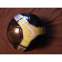 Balon Nike Omni 2013