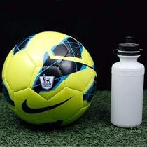 Balon Nike Pitch No.4 Liga Española,inglesa,italiana Origina