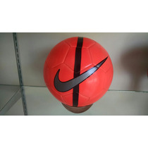 Balón Nike Mercurial