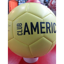 Balon Nike America 2014 Winter