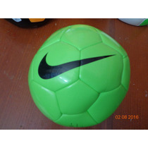 Balón Nike Training