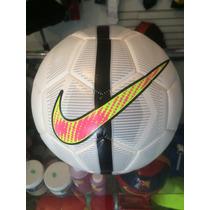Balon Nike 100% Original Mercurial Veer Num 5 Texturizado
