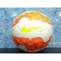 Balon Nike Strike
