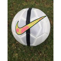Balon Nike Mercurial Veer