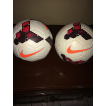 Balon Nike Strike 5
