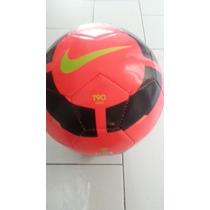 Balon Nike Total 90 Array