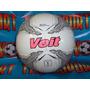 Balon Voit Dinyamo 2.0 Liga Bancomer Mx Clausuara 2016