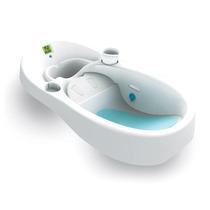 4moms _bañera Diseño Inovador_vv4