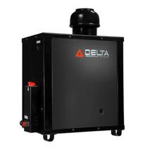 Generador De Vapor Delta 10m3