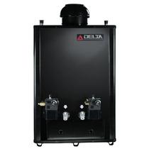 Calentador De Paso Delta 02 Plus Lp/gn 20 Lts