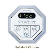 Control De Temperatura Digital Tc-135 Steamist