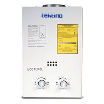 Boiler Calentador Instantaneo 1 Regadera #1 En Mexico!
