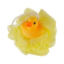500 Esponja Duck