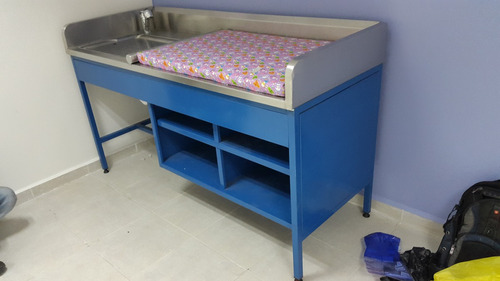 Baño De Tina O Artesa:Baño De Artesa Fabricado Con Acero Inoxidable 304 – $ 10,89000 en