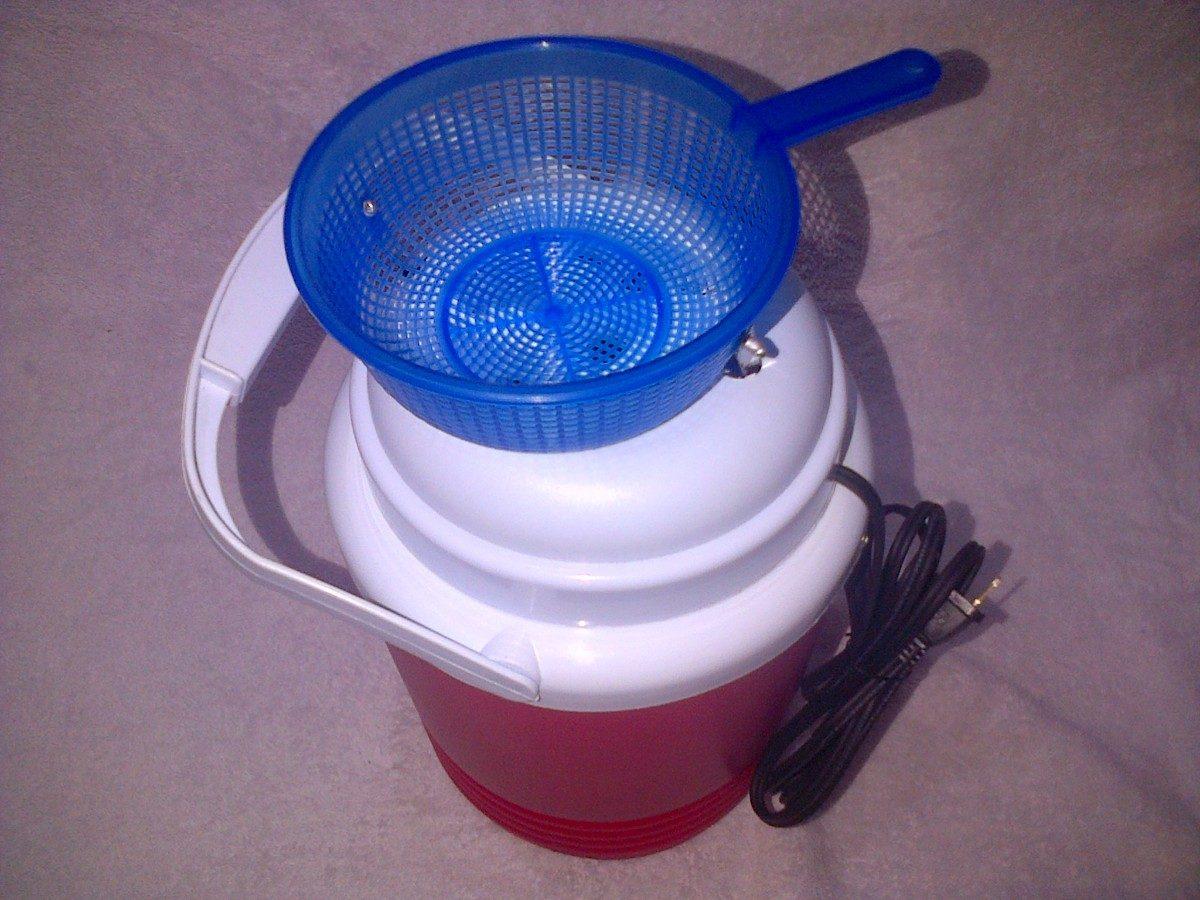 Baño Portatil Infantil:bano-de-vapor-portatil-sauna-portatil-temazcal-envio-gratis-12970