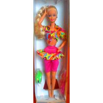 Barbie Kool Aid Edicion De Coleccion