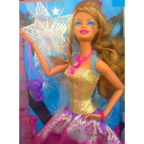 Barbie Fashionista Diva Vestida De Lujo Modelo 5