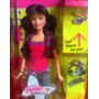 Barbie Diarios De Barbie