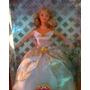 Barbie Novia De Club Wedd