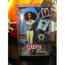 Barbie Collector Vaselina Cha Cha