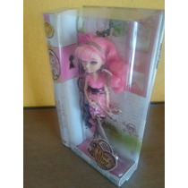 Ever After High C.a Cupid Cupido